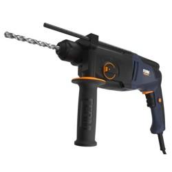Martello Combinato SDS-Plus 950W
