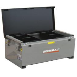 Generac ATB C2