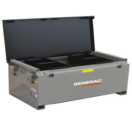 Generac ATB C3