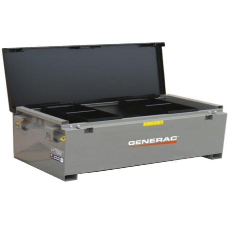 Generac ATB C4