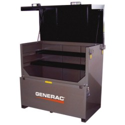 Generac ATB S2