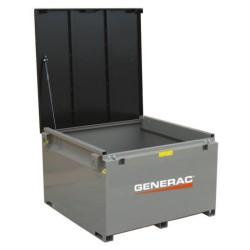 Generac ATB N1