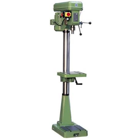 Trapano a colonna LTF 058600018 - Ø 20mm