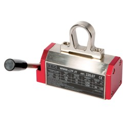 Sollevatore Magnetico 100 Kg.