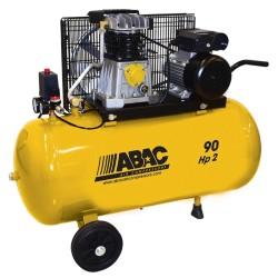 Compressore B26/90 CM2