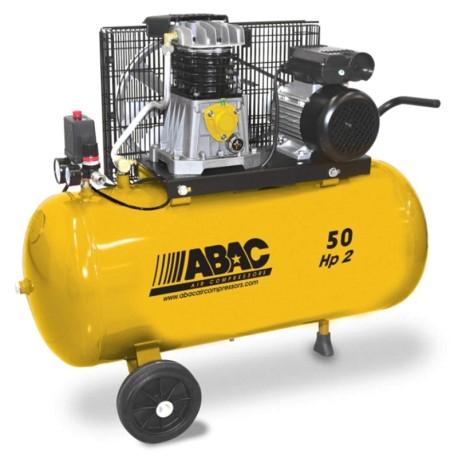 Compressore ABAC B26/50 CM2