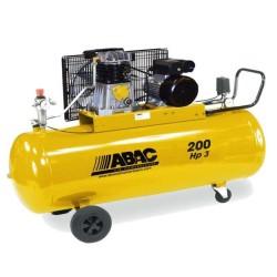 Compressore B26B/200 CM3