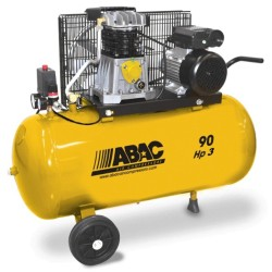 Compressore B26B/90 CM3