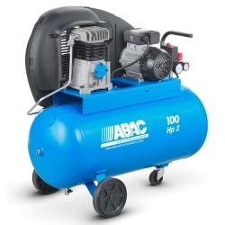 Compressore A29 100 CM2