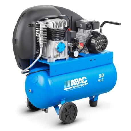 Compressore A29B 50 CM3