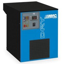 Essiccatore a refrigerazione ABAC DRY 25