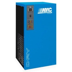Essiccatore a refrigerazione ABAC DRY 290