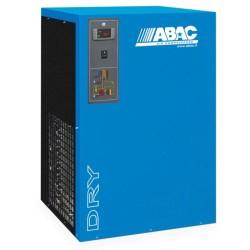 Essiccatore a refrigerazione ABAC DRY 460