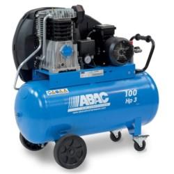 Compressore PRO A49B 100 CM3
