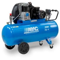 Compressore PRO A49B 200 CM3