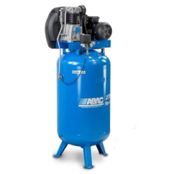 Compressore PRO A49B 200 VT4