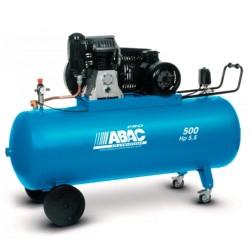 Compressore PRO A49B 500 CT5,5