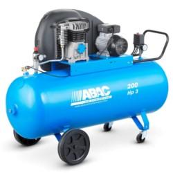 Compressore A29B 200 CM3