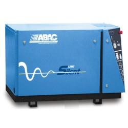 Compressore B6000 LN 7,5