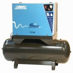 Compressore B4900 LN 270 4