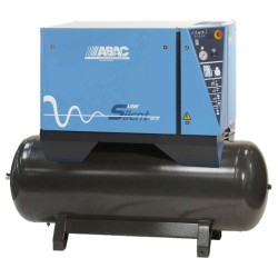 Compressore B7000 LN 500 10 YD