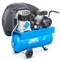 Compressore PRO A29B 27 CM2
