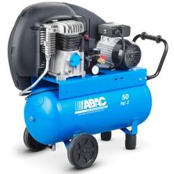 Compressore PRO A29B 50 CM2