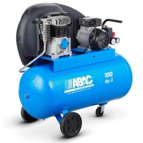 Compressore A29B 100 CM2