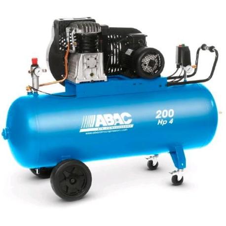 Compressore B4900 200 CT4