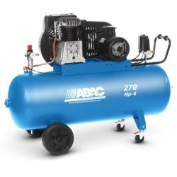 Compressore B4900 270 CT4
