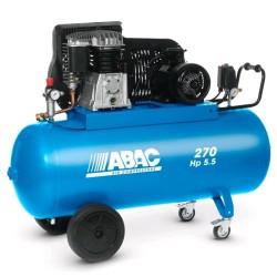 Compressore B5900B 270 CT5.5