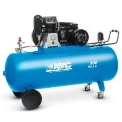 Compressore B5900B 500 CT5.5