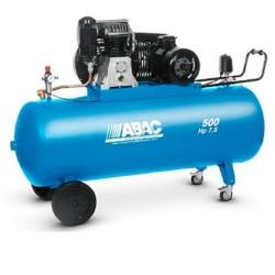 Compressore B6000 500 CT7.5