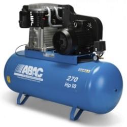 Compressore B7000 270 CT10