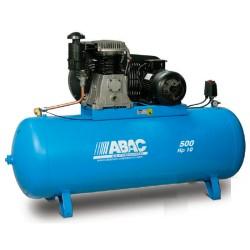 Compressore B7000 500 CT10