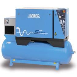 Compressore B7000 LN 500 T 10 DRY