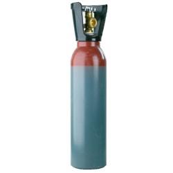 Bombola Ricaricabile Acetilene 14 Litri
