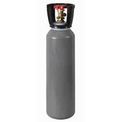 Bombola Ricaricabile CO2 14 Litri