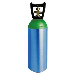 Bombola Ricaricabile Acetilene 5 Litri