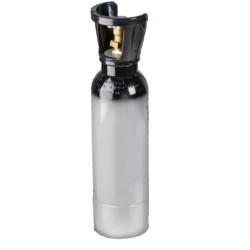 Bombola Ricaricabile Azoto 5 Litri
