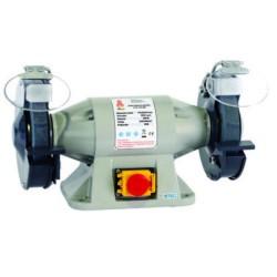 Smerigliatrice FTX-200-EM