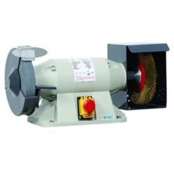 Smerigliatrice e Pulitrice FTX-200-ECM