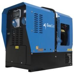 MG 12000 I-H/AE