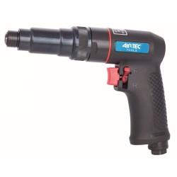 Cacciavite a pistola Mod. 608