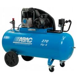 Compressore PRO A49B 270 CT5,5