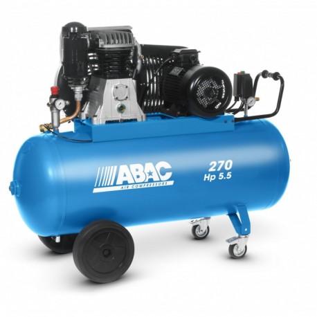 Compressore PRO B6000 270 CT5.5