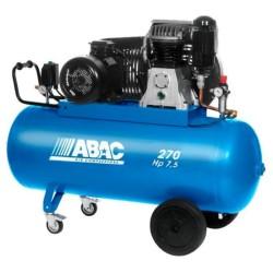 Compressore B6000 270 CT7.5