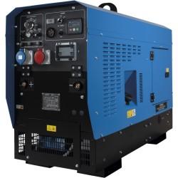 MPM 8/300 I-K
