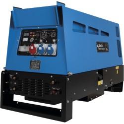 MPM 15/400 I-K