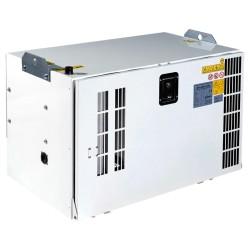 MHS 6000 H/SA-ME